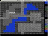 Edition de niveau dans la version 3.0