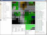 Le client OpenGL (sous Windows)