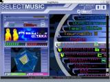 proposition de choix de musique pour la V4
