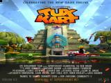 SupertuxKart0-9-Official_Poster