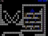 Holotz's Castle 4