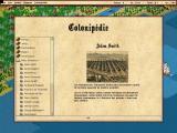Colonipédie
