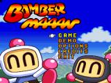 Bombermaan1